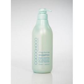 Cocochoco professional clarifying shampoo 34oz / 1000ml