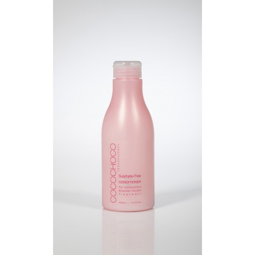 Cocochoco professional conditioner 15.3oz / 400ml