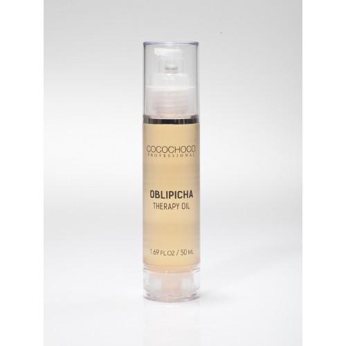 COCOCHOCO Obliphica Therapy Oil